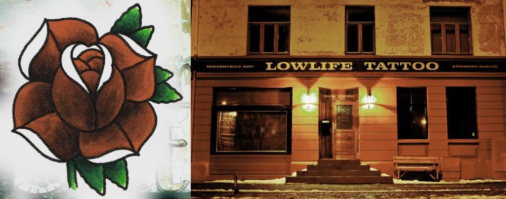 lowlifecollage2