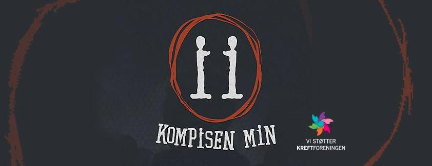 Skjermbilde 2017-01-18 kl. 12.09.34